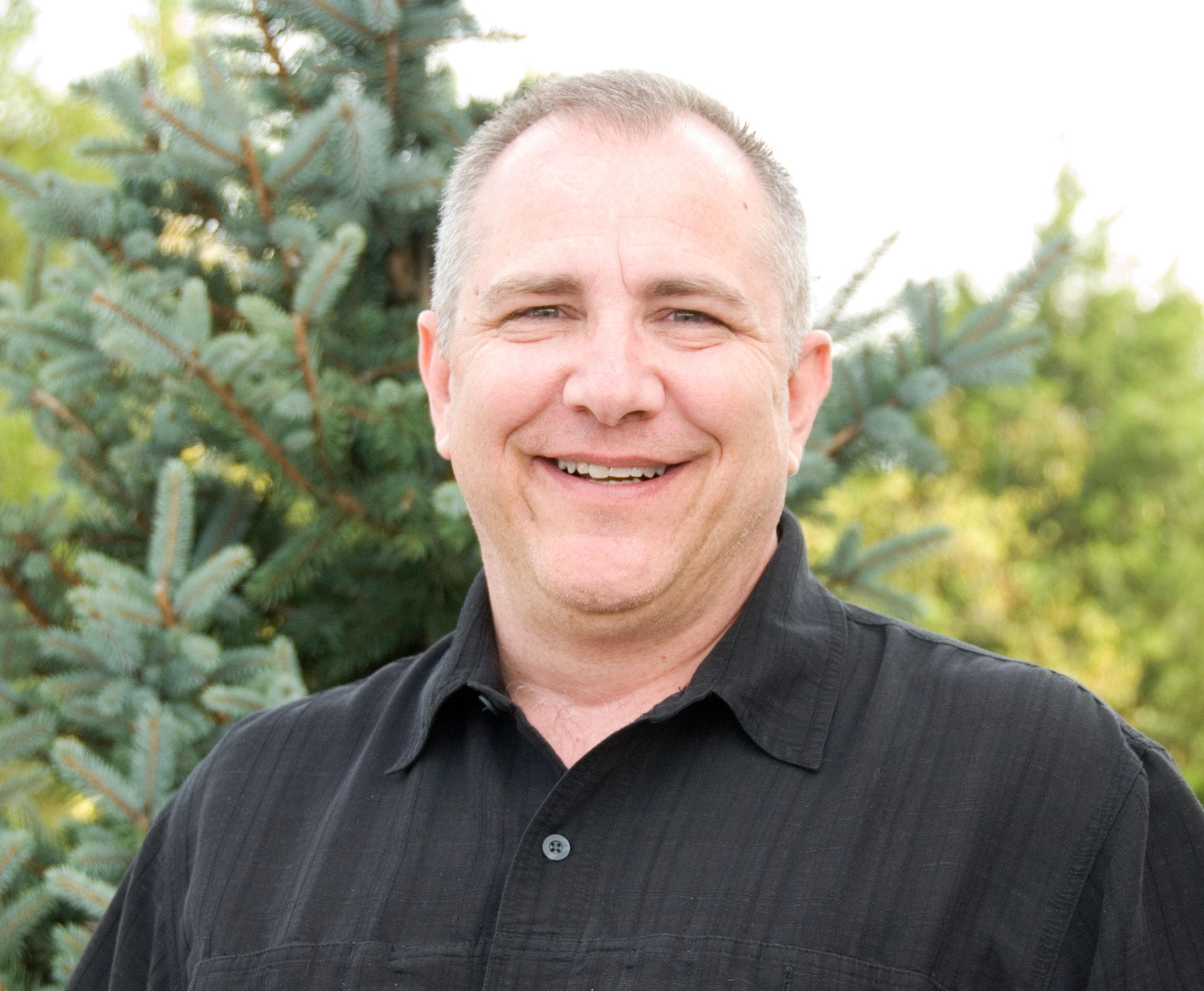 Greg Hilt