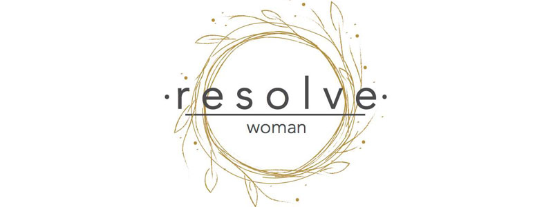 Header_WomensMinistry_Resolve