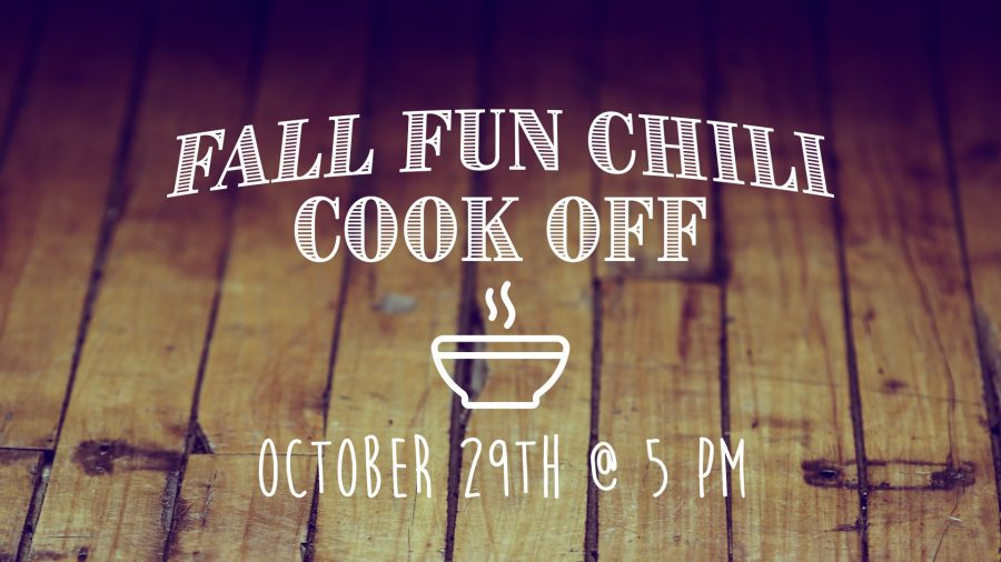 Click here to Register Your Chili