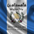Guatamala Missions Trip - CLICK to SIGNUP!